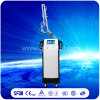 Perfect & Super CO2 Fractional Laser Machine for Acne Removal