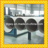 309S, 310S Stainless Steel Tube