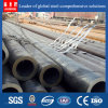 Sch140 Seamless Steel Pipe Tube