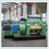 """High Configuration Compound Rubber Open Mixing Mill 16"""" 18"""" 22"""" of Rolls for Sale"""