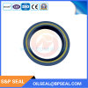 Shacman Truck Parts Steering Pump Oil Seal 26*34*4.5/7