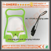 Best Seller Rechargeable Camping Lantern USB Outlet