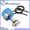 High Accuracy Electronic Mpm580 Pressure Switch Stainless Steel Material