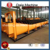 New Type Mining Equipment--Spiral Classifier with Best Price