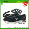 2017 Summer Sport Shoes, Running Shoes for Men