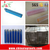 Carbide Brazed Tools /Carbide Tipped Tool Bit (ANSI-Style D)