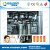 Aluminium Can Automatic CSD Filling Sealing Machine