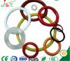 Rubber O-Rings for Preventing Leakage