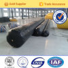 Inflatable Rubber balloon Formwork for Culvert 900mm Diameter