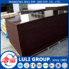 Shandong Film Faced Plywood Manufacture From China