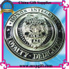 Metal 3D Challgen Coin for Military Coin Gift (M-CC13)