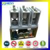 Jcz5-12kv/400A Electrical Vacuum Contactor Types AC High Voltage Contactor 220V