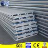High Strength Light EPS Sandwich Roof Panel (SP020)