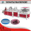 Disposable Feet Massage PE Tub Cover Making Machine