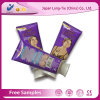 Sachet Personal Sex Lubricant for Man
