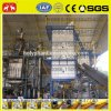 Engineer Available 1-20t/H Palm Fruit Oil Pressing Equipment
