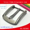 Wholesale Zinc Alloy Pin Belt Buckle