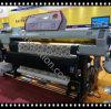 Tc-1932 Dye Sublimation Printer