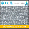 Clear Water	Thermoplastic Road Marking Paint