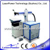 Copper Laser Spot Welding Machine with High Stability