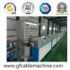 Silicone Rubber Wire Cable Extrusion Machine