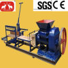 Manual Brick Making Machine/Hydraform Brick Making Machine