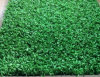 Roof Artificial Grass (CPGC-20)