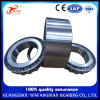 Tapered Roller Bearing 350211, Bearing 350211