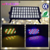 Hot RGBW DMX Wall Wash LED Stage Light