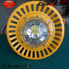 Coal Mine Explosion Proof Light