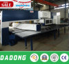 HP30 CNC Turret Punch Press Machine for Dadong CNC Punching Machine