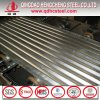 Hot Dipped Galvanized Corrugated Metal Gi Roofing Sheet