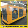 Natural Gas Generator Set 10-1000kw