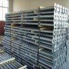 Hot DIP Galvainzed Light Type Scaffold Post Shorings for BS1139 /En74 Standard
