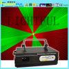 RGB 3W Lightful Laser Manufacture Professional DJ Lighting