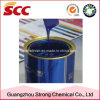 Good Quality China Supplier Blue Color Epoxy Car Paint