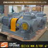 Positive Displacement Pump Lq3g Series, Heavy Fuel Oil Pump