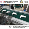 Automatic Production Machine for Shower Head