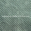 Mesh Fabric for Garment