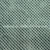 Mesh Fabric for Garment