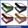 "6""X6""Ceramic Tiled Jewelry Box (SPH66G)"