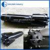 Gl360-178 High Pressure DTH Hammer Bit