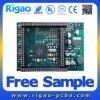 SMT PCB Electronic PCBA