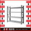 Professional Manufacturer Steel Metal Display Unit