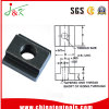 Hot Sales! Metric T-Slot Nuts by Steel with SGS