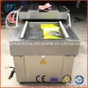 Chocolate Double Chamber Vacuum Packing Machine