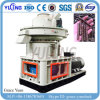 Xgj850 Biomass Energy Wood Pellet Mill