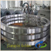 Forged SAE1045 Steel Rolling Ring