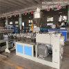 Plastic PVC/WPC Foam Sheet Machinery