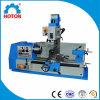 Multi-function Household Small Bench Lathe Milling Machine (JYP260 JYP260L)